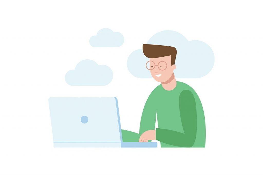 DYgreencard Online Service