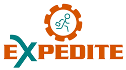 Expedite I-131 Application for Travel Document