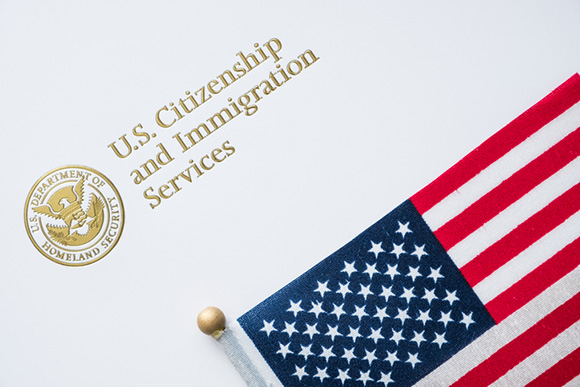 immigration-help-from-attorney