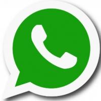 Contact DYgreencard