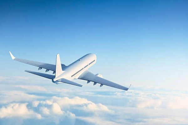 Travel with Advance Parole